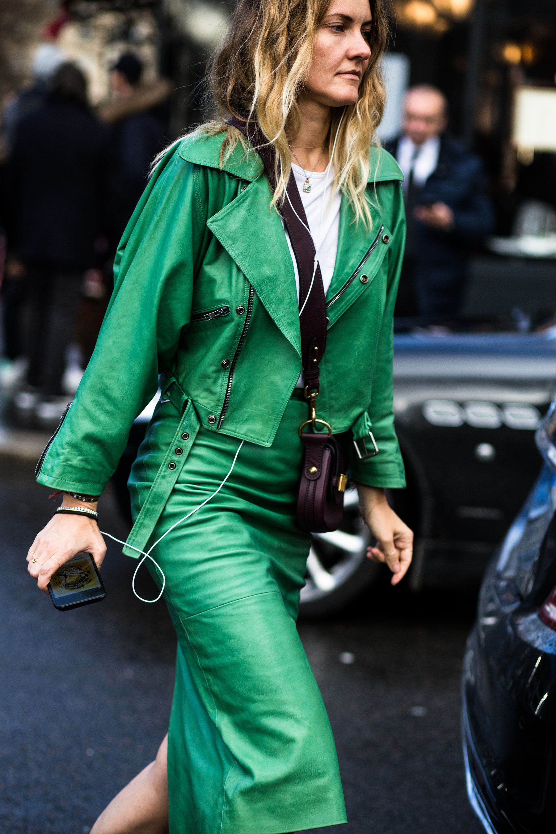 Paris-Couture-street-style-robert-purwin-the-impression-17