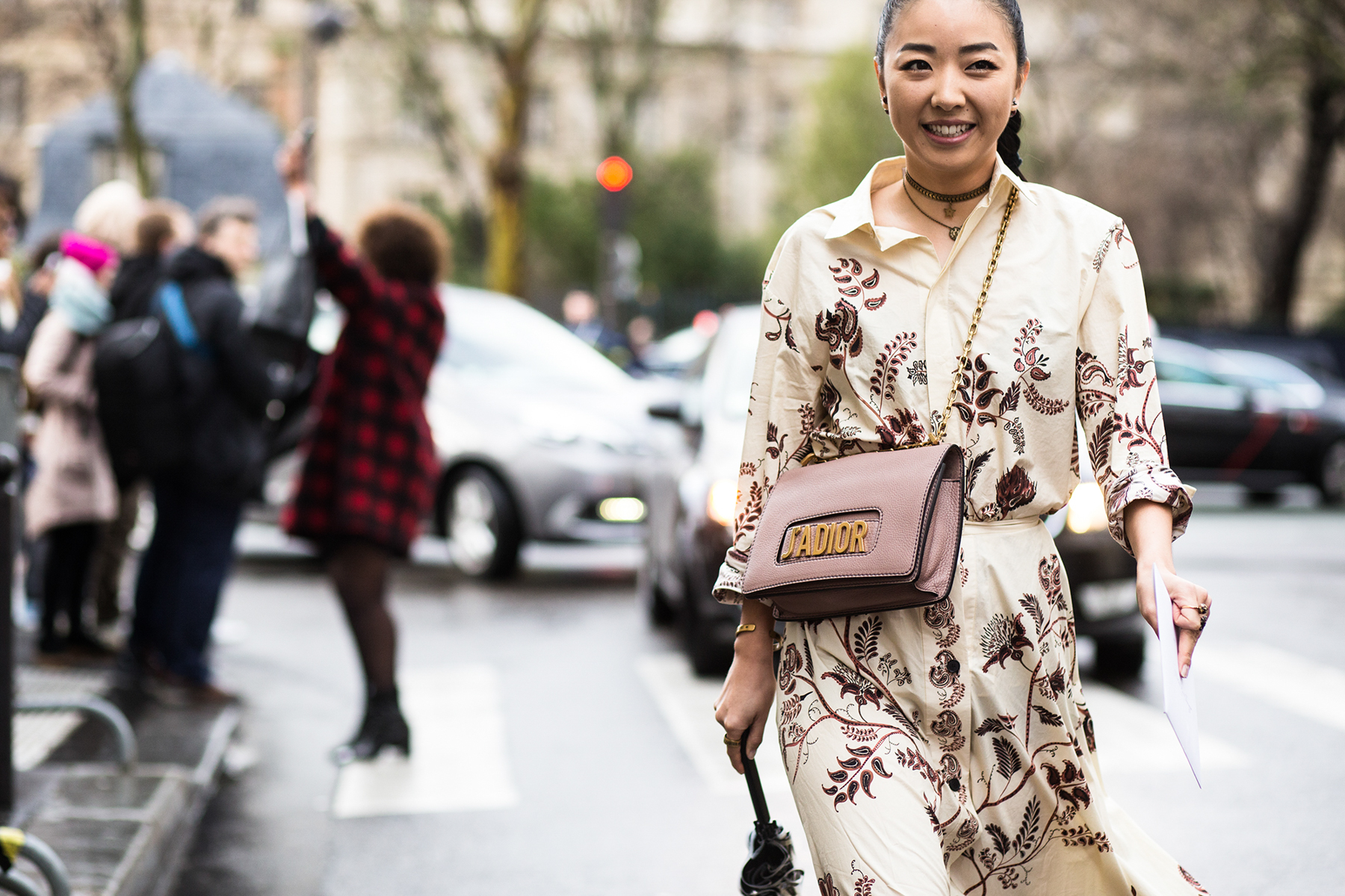 Paris-Couture-street-style-robert-purwin-the-impression-20