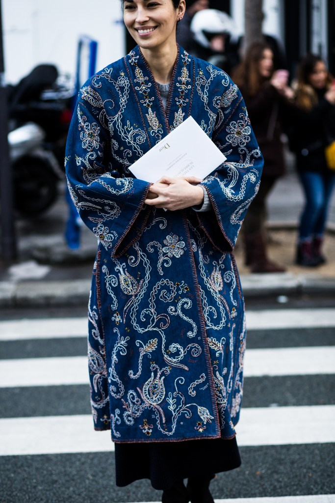 Paris-Couture-street-style-robert-purwin-the-impression-28