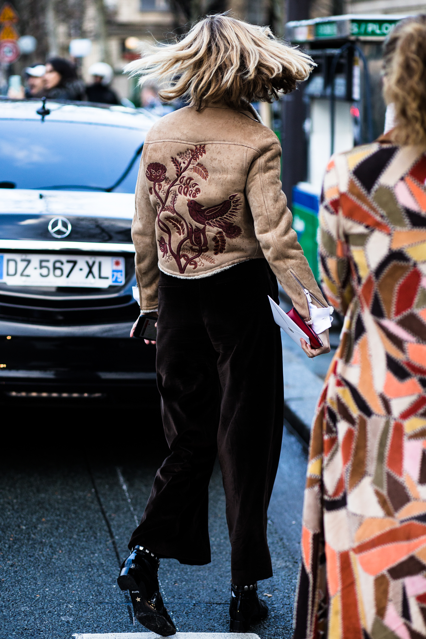 Paris-Couture-street-style-robert-purwin-the-impression-29