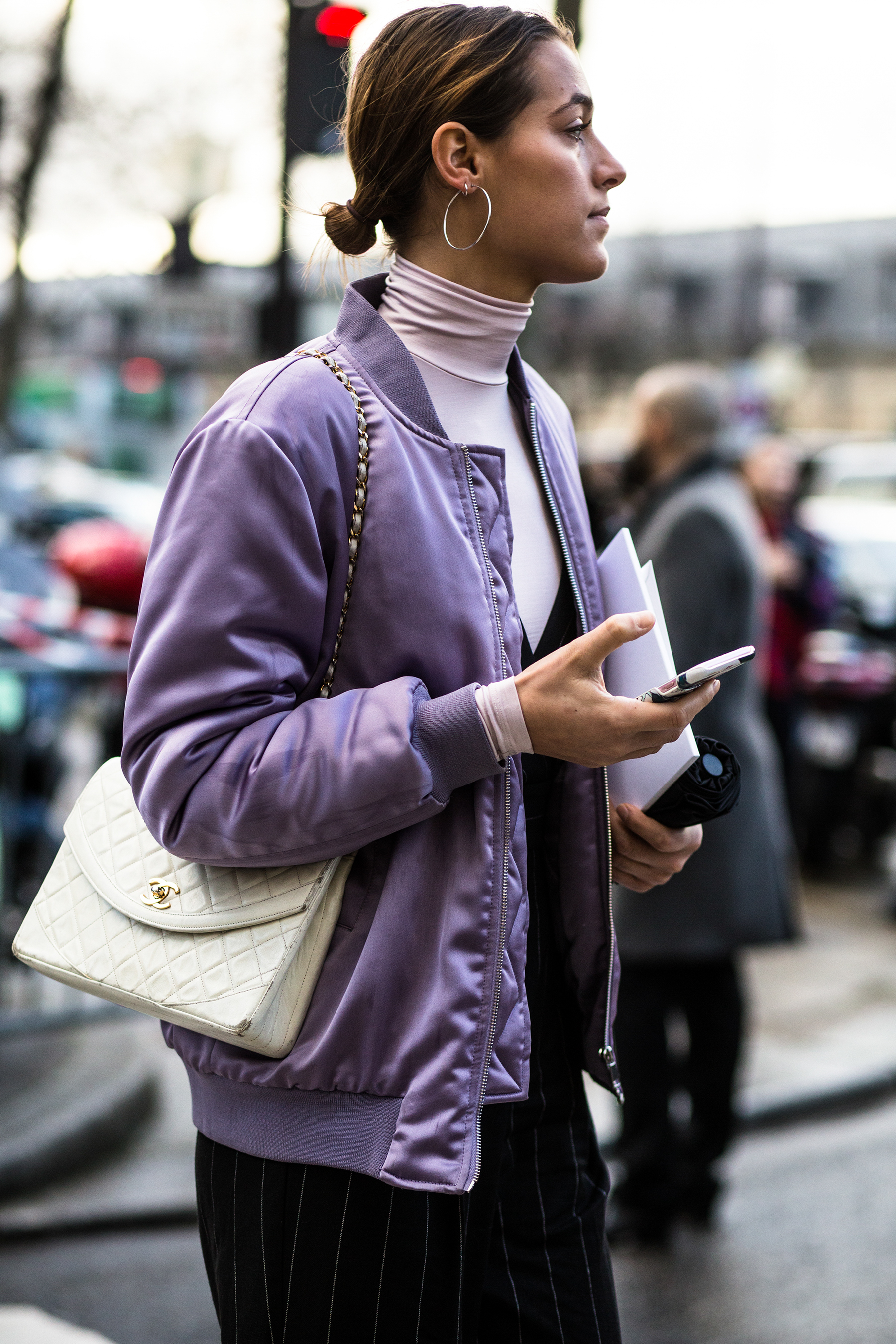 Paris-Couture-street-style-robert-purwin-the-impression-30