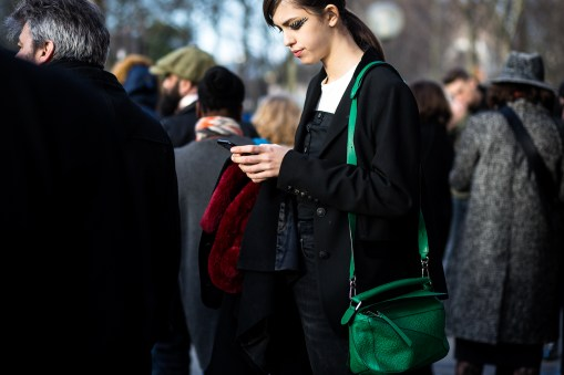 Paris-Couture-street-style-robert-purwin-the-impression-32
