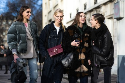 Paris-Couture-street-style-robert-purwin-the-impression-36