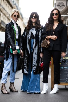 Paris-Couture-street-style-robert-purwin-the-impression-41