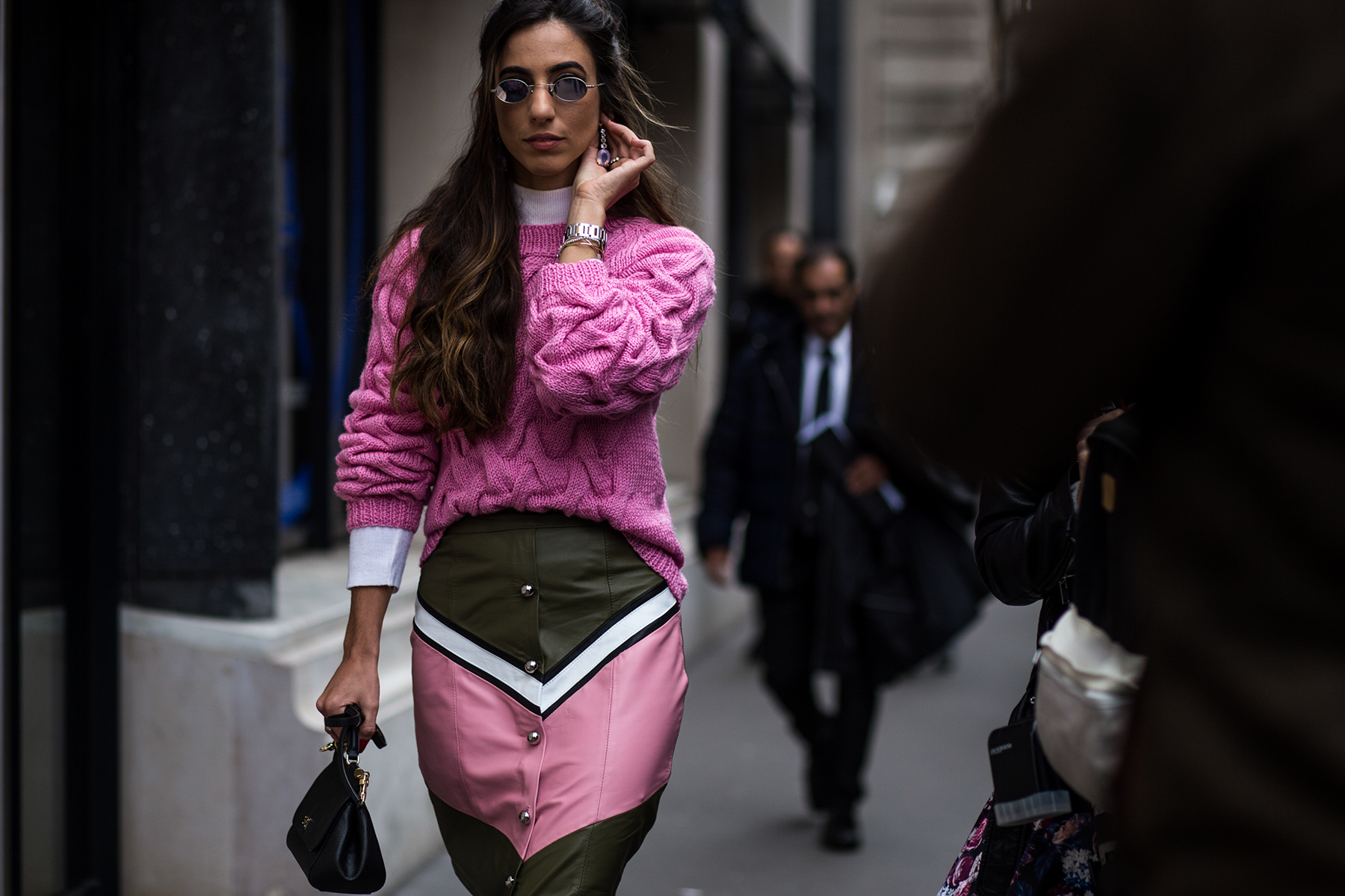 Paris-Couture-street-style-robert-purwin-the-impression-49