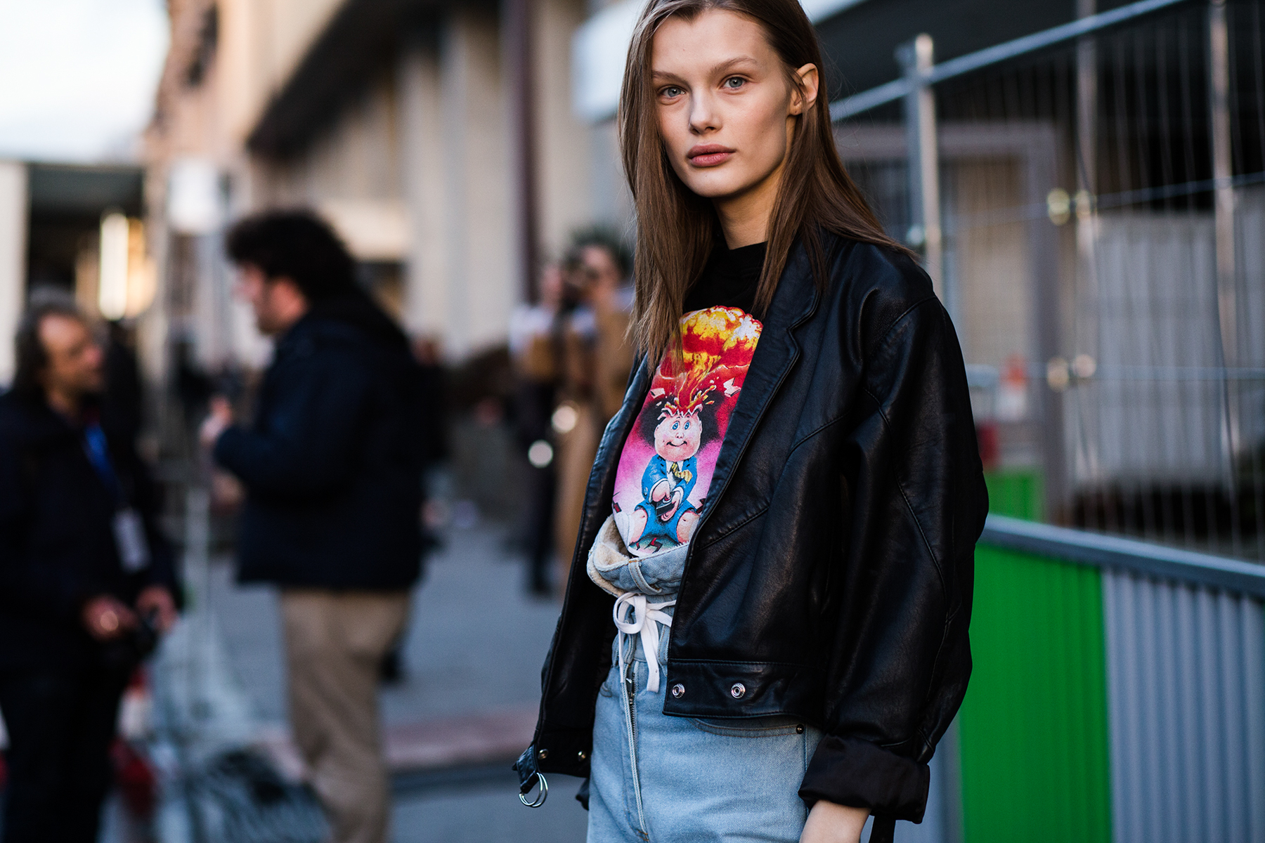 Paris-Couture-street-style-robert-purwin-the-impression-51