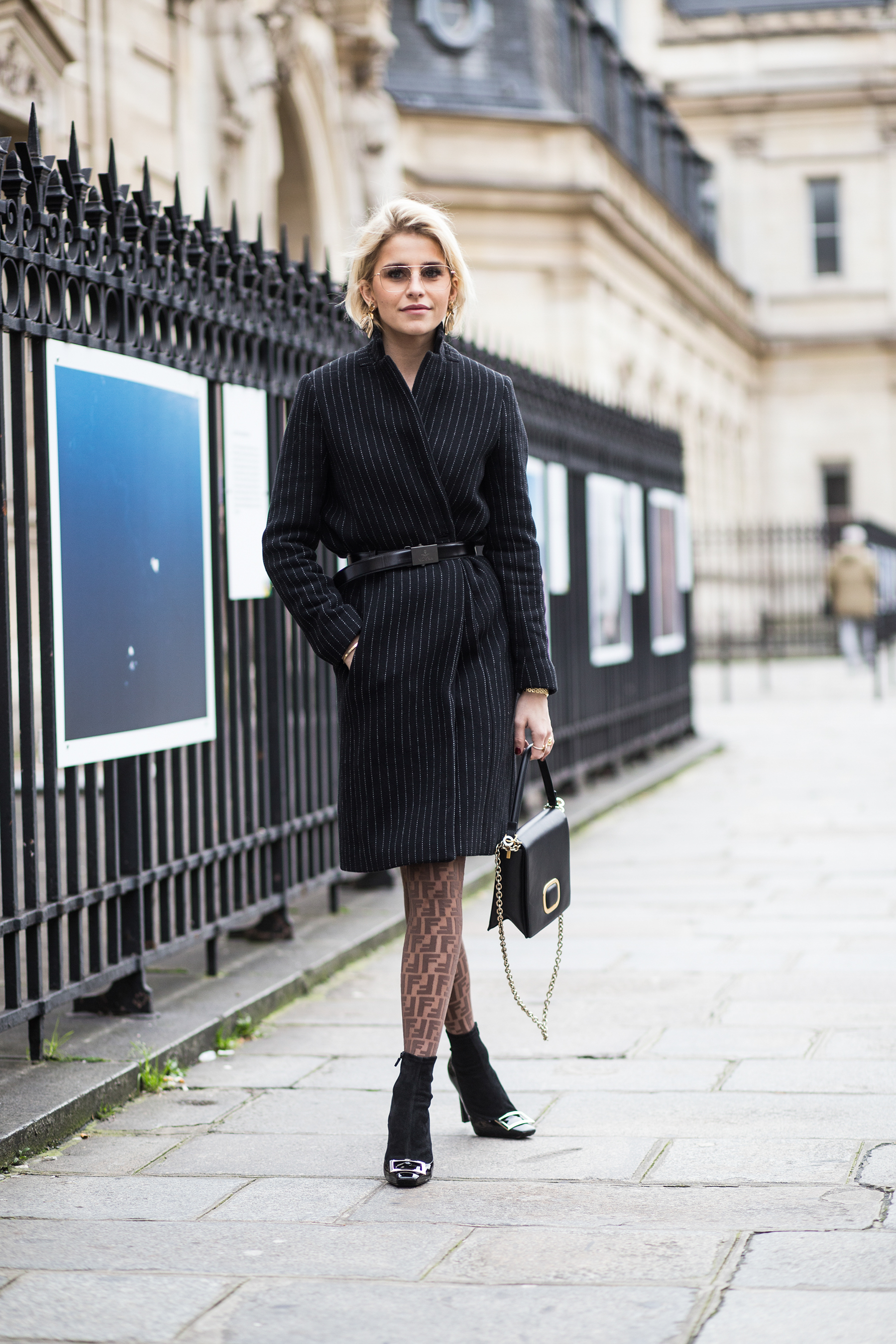Paris-Couture-street-style-robert-purwin-the-impression-52