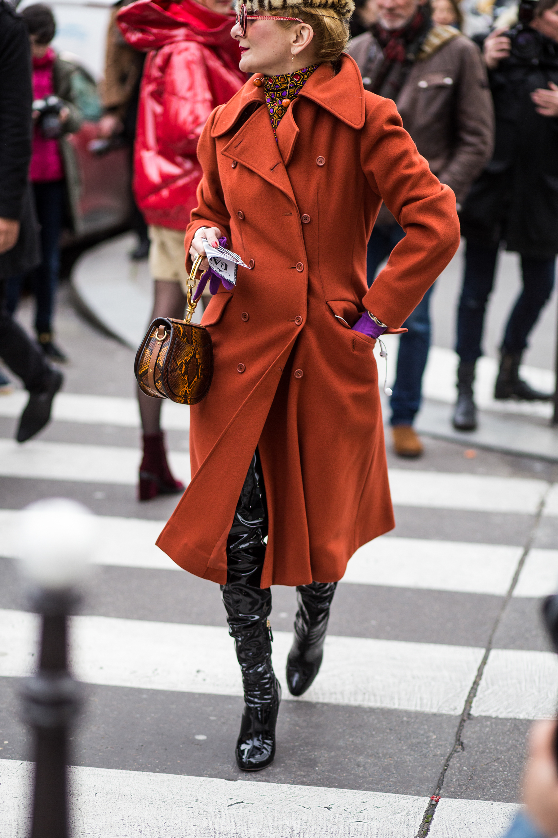 Paris-Couture-street-style-robert-purwin-the-impression-54