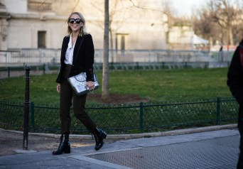 Paris-Couture-street-style-robert-purwin-the-impression-57