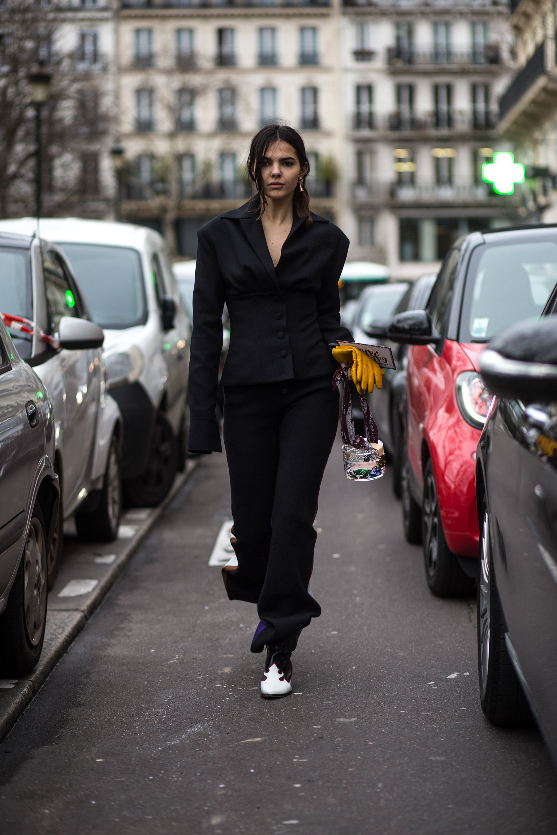 Paris-Couture-street-style-robert-purwin-the-impression-58
