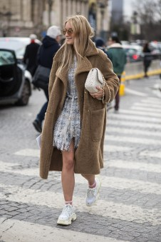 Paris-Couture-street-style-robert-purwin-the-impression-63