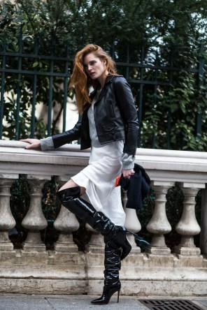 Paris-Couture-street-style-robert-purwin-the-impression-67