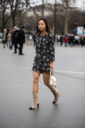 Paris-Couture-street-style-robert-purwin-the-impression-75