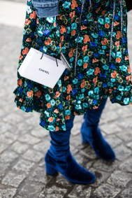 Paris-Couture-street-style-robert-purwin-the-impression-81