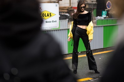 Paris-Couture-street-style-robert-purwin-the-impression-86