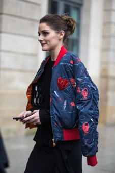 Paris-Couture-street-style-robert-purwin-the-impression-90