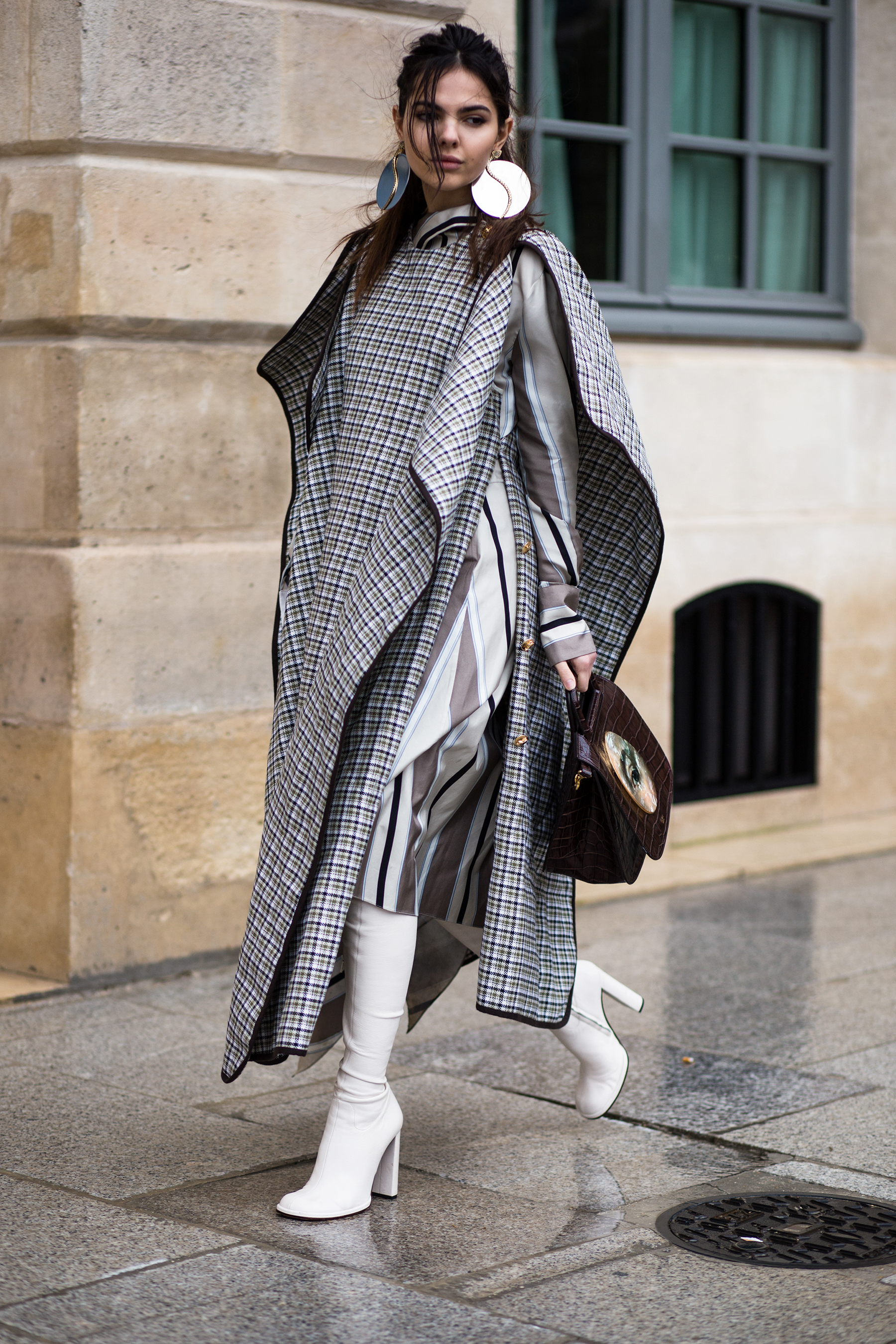 Paris-Couture-street-style-robert-purwin-the-impression-91