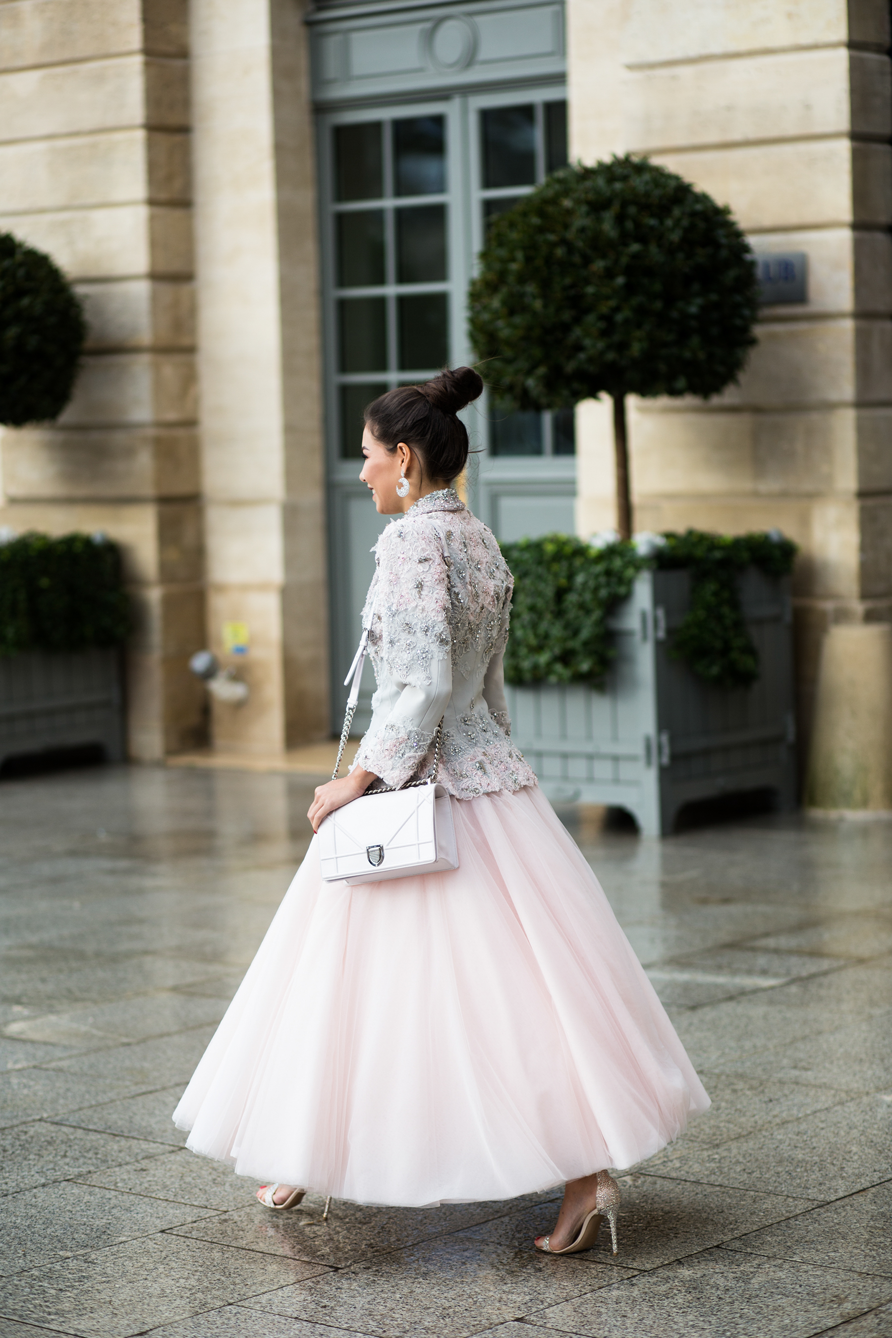 Paris-Couture-street-style-robert-purwin-the-impression-97