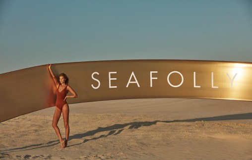 Seafolly-spring-2018-ad-campaign-the-impression-01