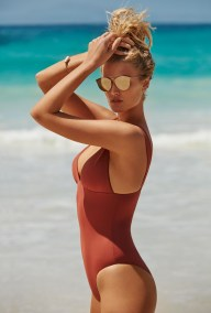 Seafolly-spring-2018-ad-campaign-the-impression-03