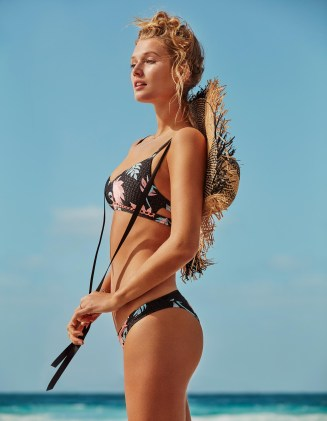 Seafolly-spring-2018-ad-campaign-the-impression-07