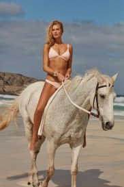 Seafolly-spring-2018-ad-campaign-the-impression-20