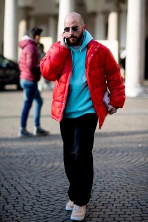 Milano m str RF18 0229