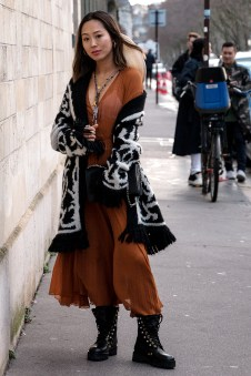 paris-haute-couture-streetstyle-by-poli-alexeeva-aimee-song