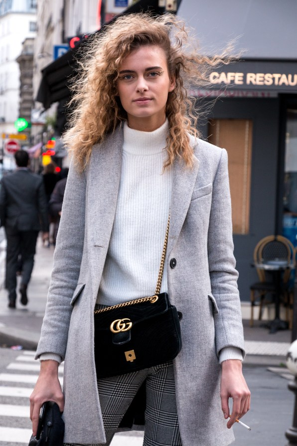 paris-haute-couture-streetstyle-by-poli-alexeeva-models-didit