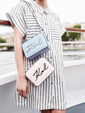 Karl-Lagerfeld-Kaptian-Karl-capsule-collection-the-impression-02