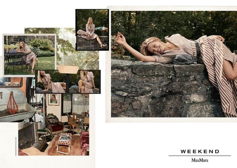 Max-Mara-Weekend-spring-2018-ad-campaign-the-impression-06