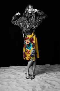 Paul-Smith-spring-2018-ad-campaign-the-impression-11