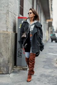Milano str B3 RF18 0416a