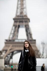 Paris str A RF18 8771