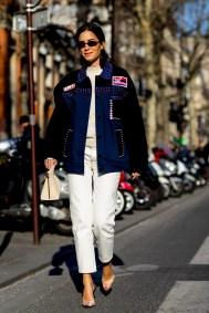 Paris str A RF18 8983