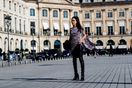 Paris str A RF18 9369