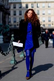 Paris str A RF18 9779