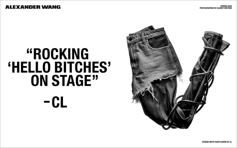 Alexander-Wang-spring-2018-ad-campaign-the-impression-02