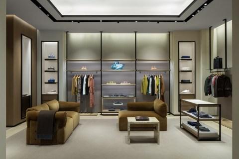 Bottega-Veneta-dubai-mall-store-review-the-impression-10