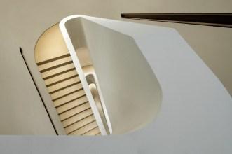 Bottega-Veneta-dubai-mall-store-review-the-impression-11