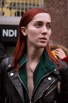 MFW-Models-off-duty-poli-alexeeva-the-impression-17