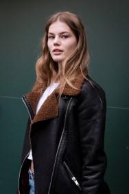 MFW-Models-off-duty-poli-alexeeva-the-impression-28