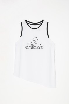Moussy-and-adidas-spring-2018-collection-collaboration-the-impression-02