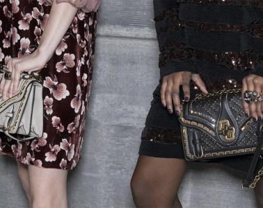 Top 50 Handbags of Fall 2018