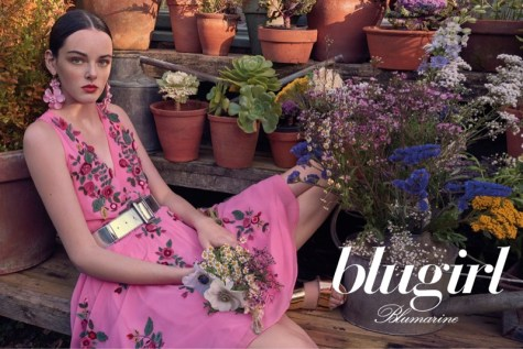 Blugirl-spring-2018-ad-campaign-the-impression-01