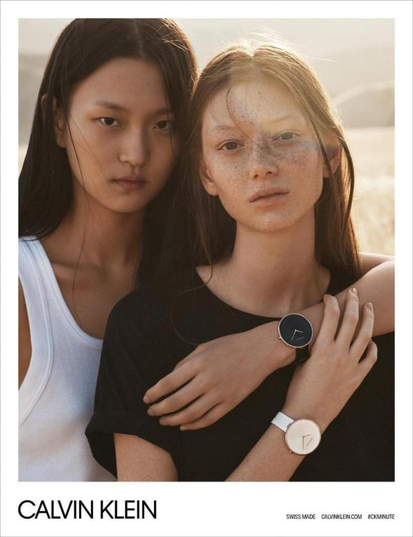 Calvin-Klein-Watches-spring-2018-ad-campaign-the-impression-01