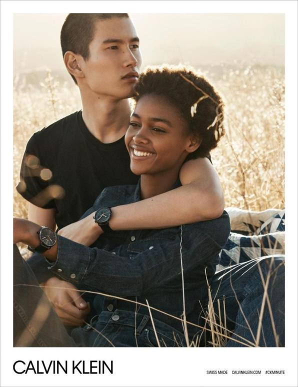 Calvin-Klein-Watches-spring-2018-ad-campaign-the-impression-04