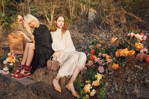 Charles-and-Keith-spring-2018-ad-campaign-the-impression-08