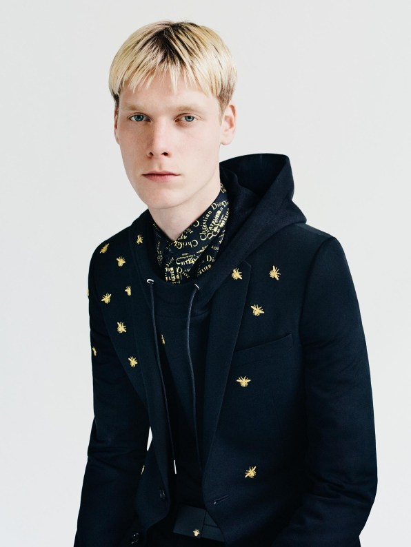 Dior-Homme-gold-capsule-collection-the-impression-03