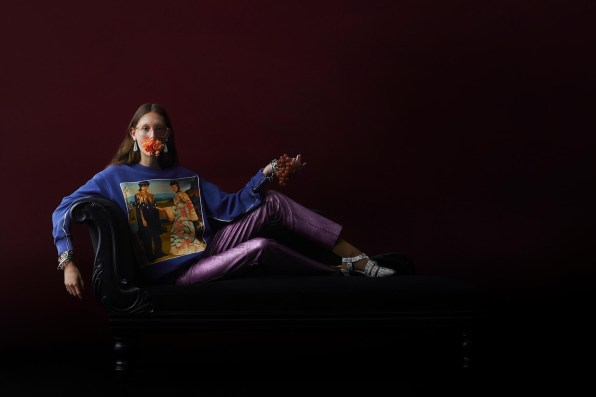 Gucci-hallucination-limited-edition-collection-the-impression-02
